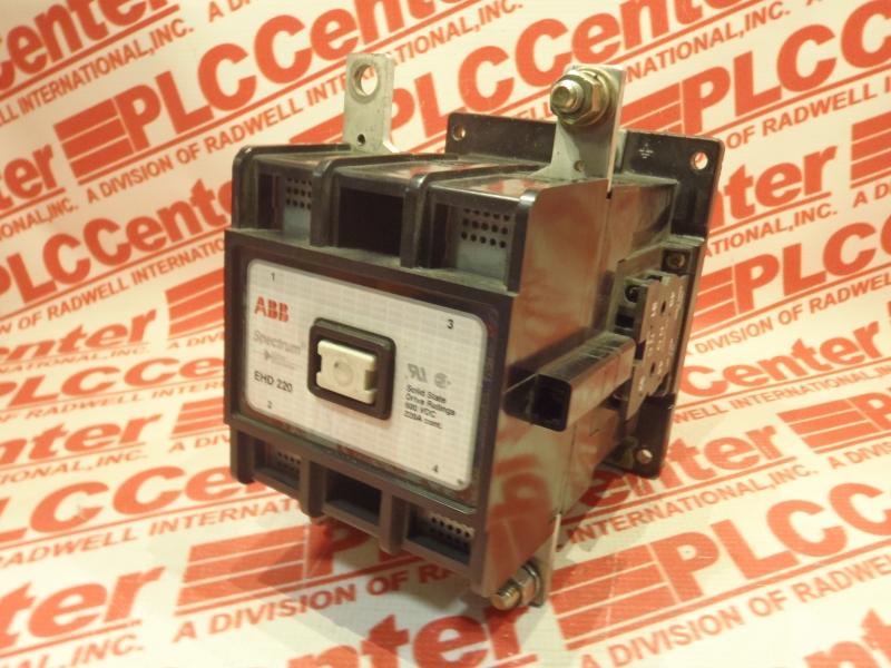 ABB EHD220C2P-1L