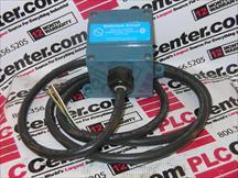 311492 by baltimore air coil buy or repair at plccenter for Electric motor repair baltimore