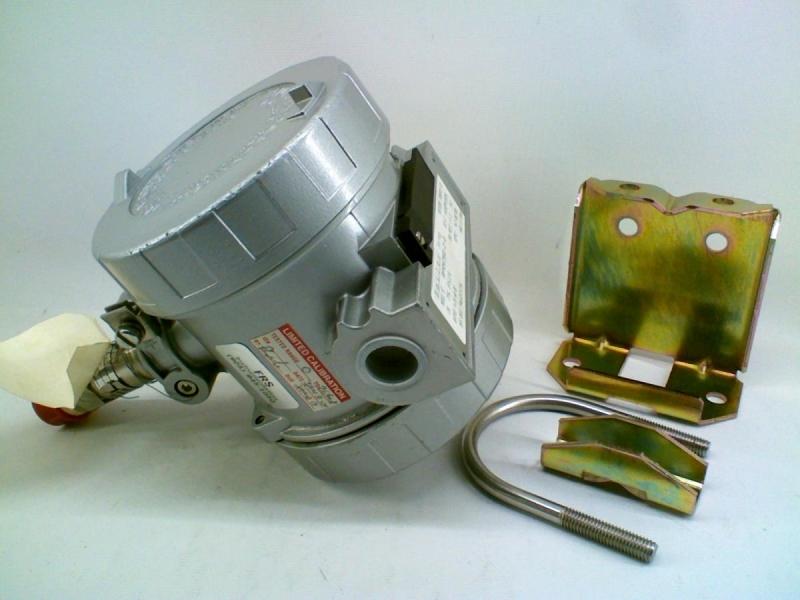ABB 8PRH7B0-2-0