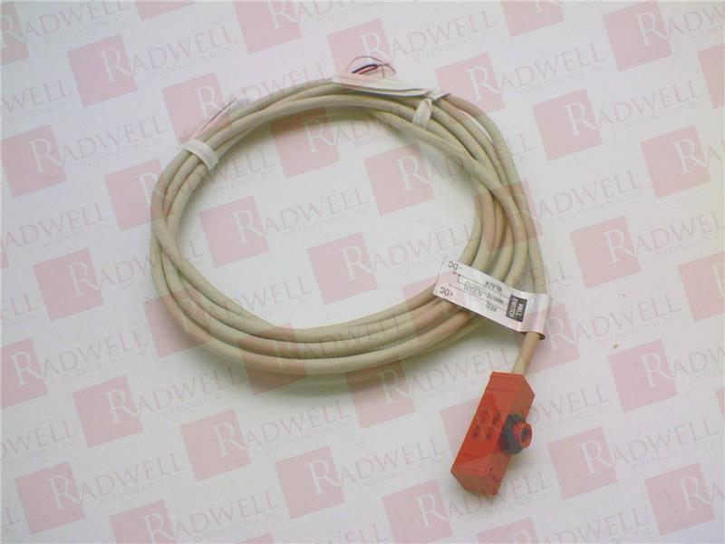PHD INC 17504-1-06