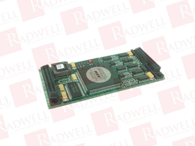 TECHNOLOGY 80 INC 800117