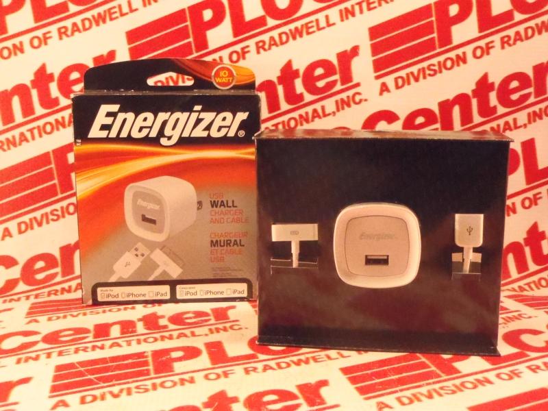 ENERGIZER PC-1WAT