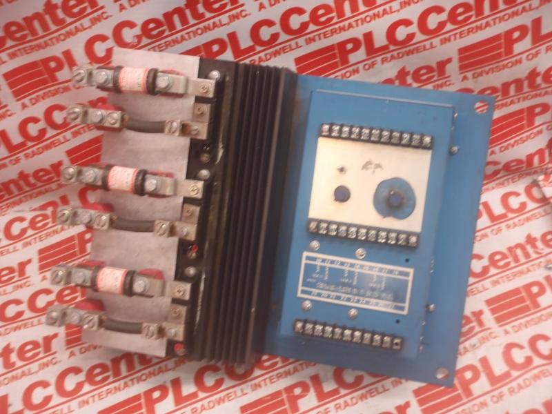 ABBOTT TECHNOLOGIES ABB200