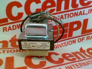 ADC FIBERMUX 4000-01C02X246