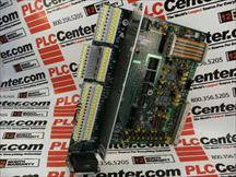 ACSYS PC04439-004