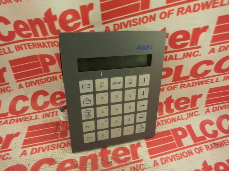 AMK 44622-0146-806329