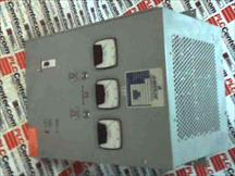 LAMARCHE A11B-6-48V-A1