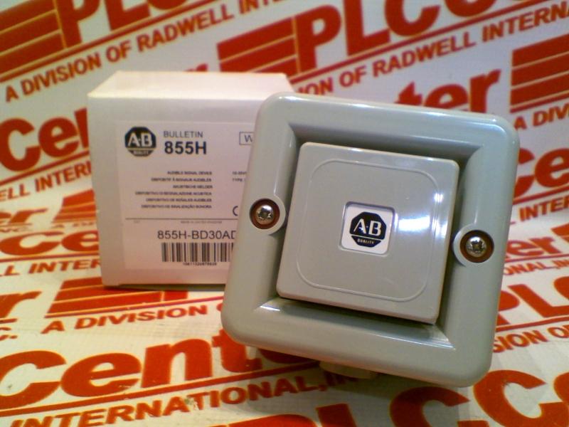 WWW_855HH_COM_855H-BD30ADbyALLENBRADLEY-BuyorRepairatPLCCenter-PLCCenter.com