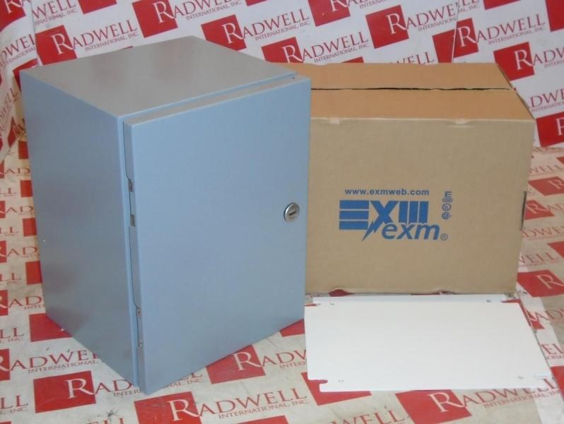 EXM 5412-ES161210