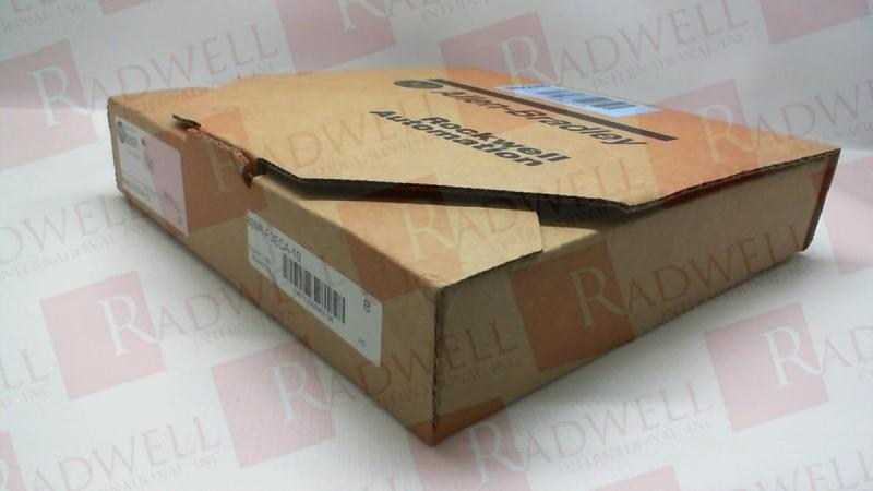 ALLEN BRADLEY 889R-F3ECA-10