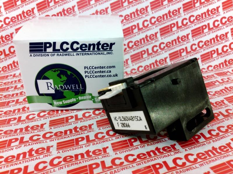 KOHSHIN ELECTRIC HC-SL360V4B15CA