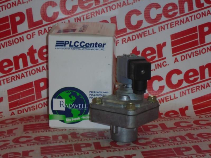 ADC FIBERMUX CA25MMFD3100-305
