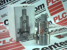 PMC 211706