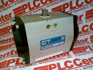 GT ACTUATORS GTXN.110X90.CP22A
