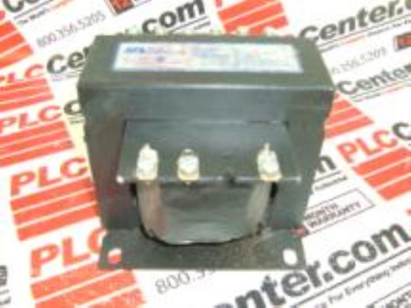 ACME ELECTRIC TA-1-81326