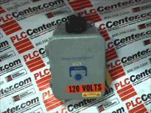 EG&G ELECTRO OPTICS MVS-2601