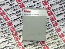 ELECTRIC REGULATOR 6230.102-40