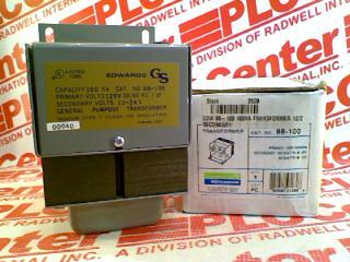 GS EDWARDS 88-100 1