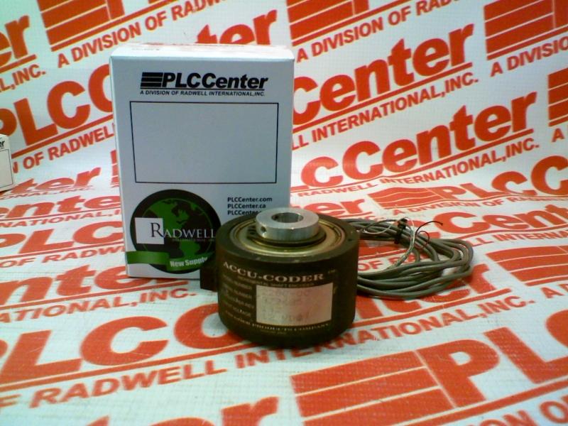 TEK ELECTRIC 220C-OC