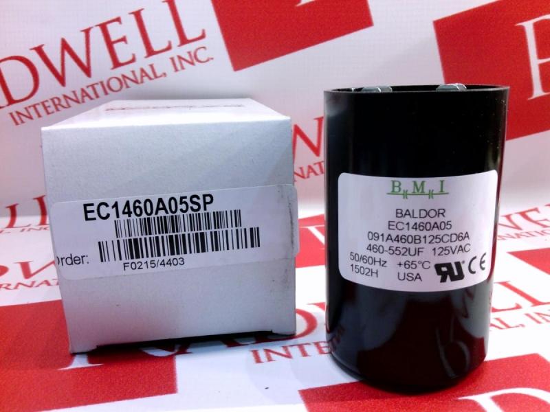 ABB EC1460A05