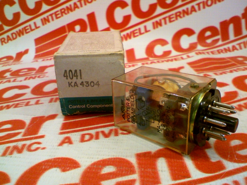 ADC FIBERMUX KA-4304-24
