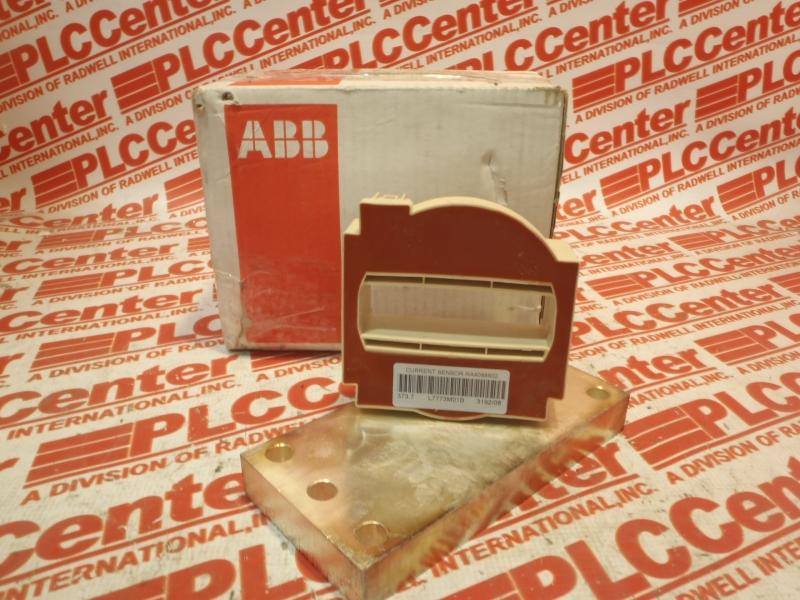 ABB A058218