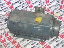 DYNAMATIC B1-100180-3007
