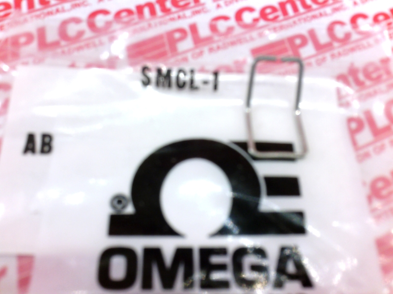 SMCL by OMEGA ENGINEERING - Buy or Repair at Radwell ...