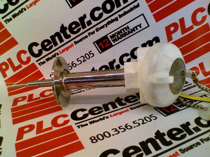 COMPLETE CONTROLS INC R5T185L68R38033-CIP-2-5-63-T401-185-1850F-00