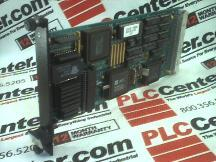 USON CORP 406B3X02