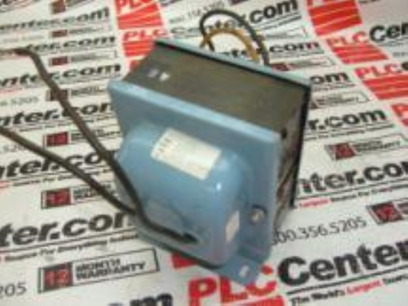PIONEER POWER SOLUTIONS 637-291