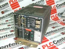 ACDC RT151-117