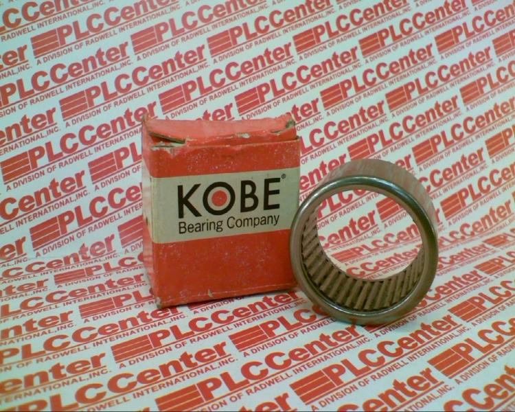 KOBE BEARING B-1612