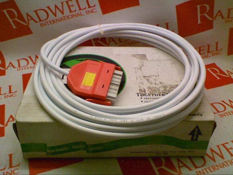 FLEX CONNECTORS FL4150LSHF7/R