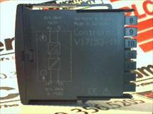 ABB V17153-11