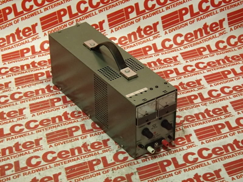 KIKUSUI ELECTRONICS PAD-70-2.5L