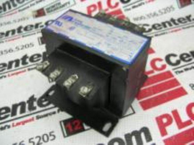 ACME ELECTRIC TA-1-83102
