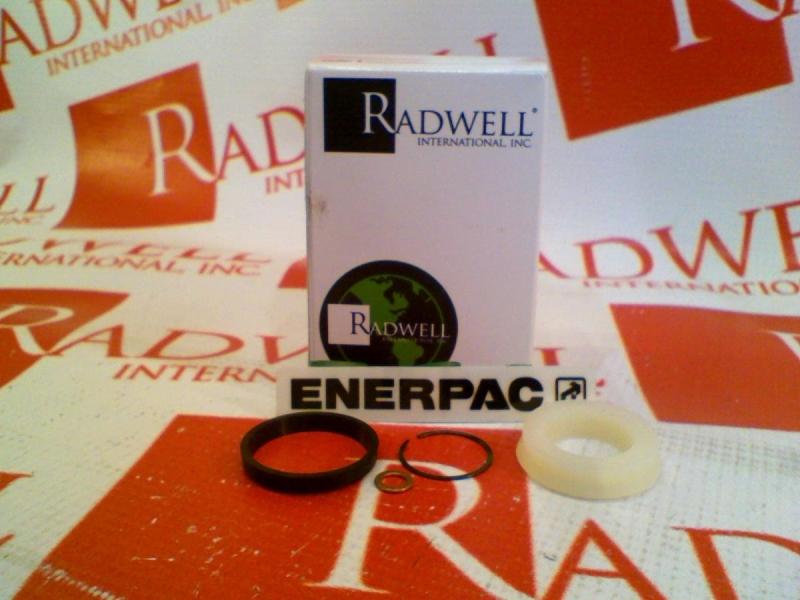 ENERPAC RC53K