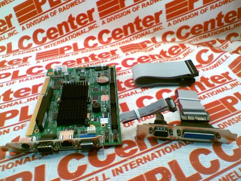 ACROSSER TECHNOLOGY 3308920