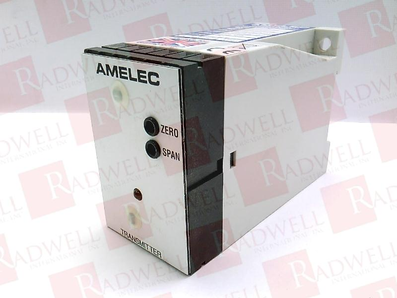 AMELEC ADM237HX