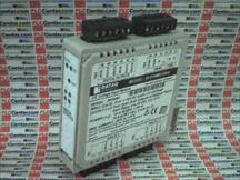 ACROMAG DI-914MB-0900