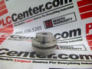 MIKI PULLEY SFC-04S-11B-12B