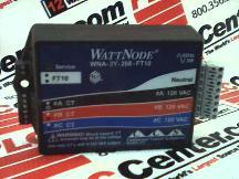 CONTINENTAL CONTROLS INC WNA-3Y-208-FT10