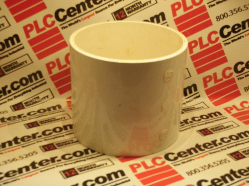 PLASTIC TRENDS INCORPORATED P606