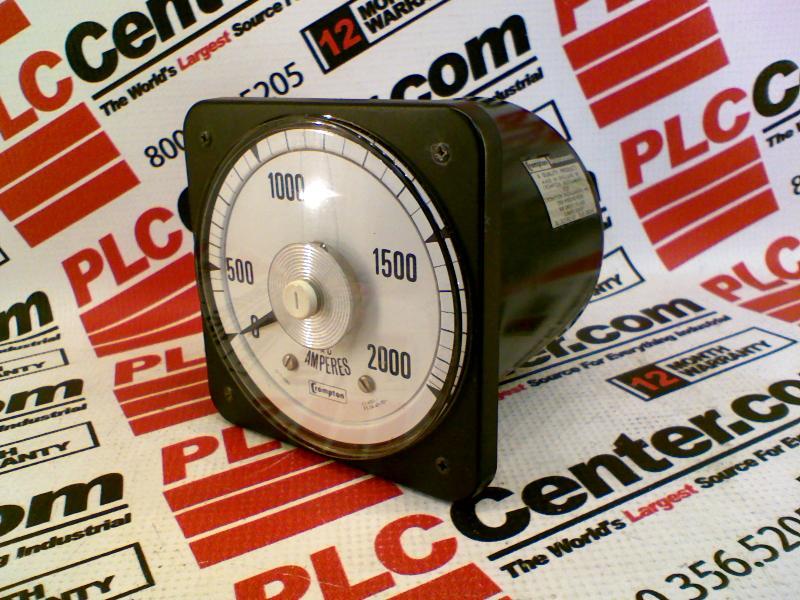 ADC FIBERMUX 077-08AA-LS