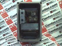 NESELCO 601-B-9000