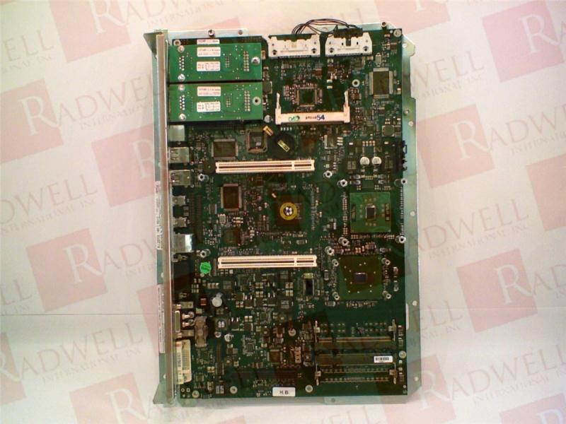 NOAX TECHNOLOGIES S12XN8BC1000