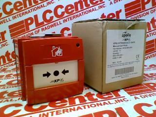 APOLLO FIRE DETECTORS 55100-940