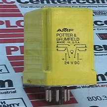 ADC FIBERMUX CDC-38-30002