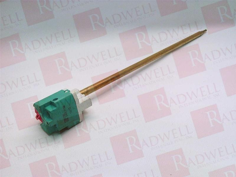 351059d608614519bc7fe145004aaa22 tsd01106 by cotherm buy or repair at radwell radwell com cotherm thermostat wiring diagram at couponss.co